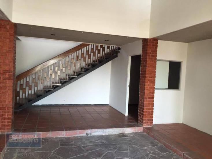 Foto de oficina en renta en juárez , cadereyta jimenez centro, cadereyta jiménez, nuevo león, 1659373 No. 04