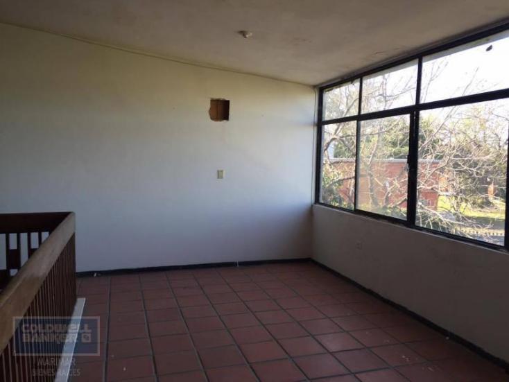 Foto de oficina en renta en juárez , cadereyta jimenez centro, cadereyta jiménez, nuevo león, 1659373 No. 05