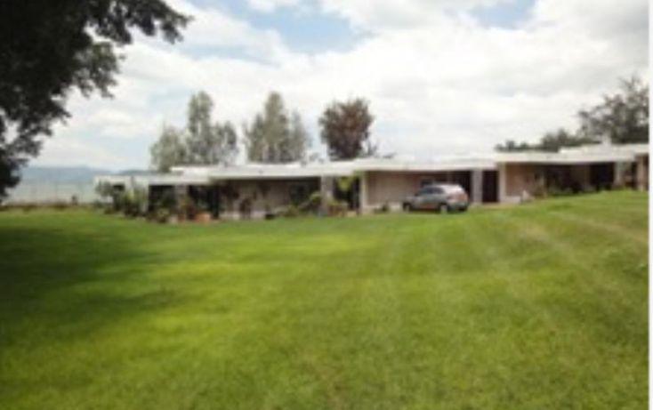 Foto de rancho en venta en juárez, condominio costa club 43, arvento, tlajomulco de zúñiga, jalisco, 1906506 no 02