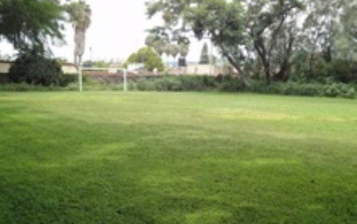 Foto de rancho en venta en juárez, condominio costa club 43, arvento, tlajomulco de zúñiga, jalisco, 1906506 no 03