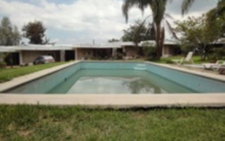 Foto de rancho en venta en juárez, condominio costa club 43, arvento, tlajomulco de zúñiga, jalisco, 1906506 no 05