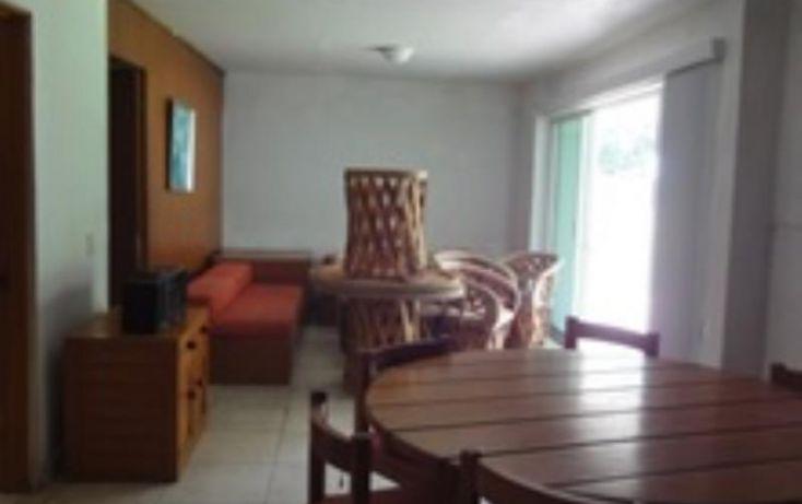 Foto de rancho en venta en juárez, condominio costa club 43, arvento, tlajomulco de zúñiga, jalisco, 1906506 no 07