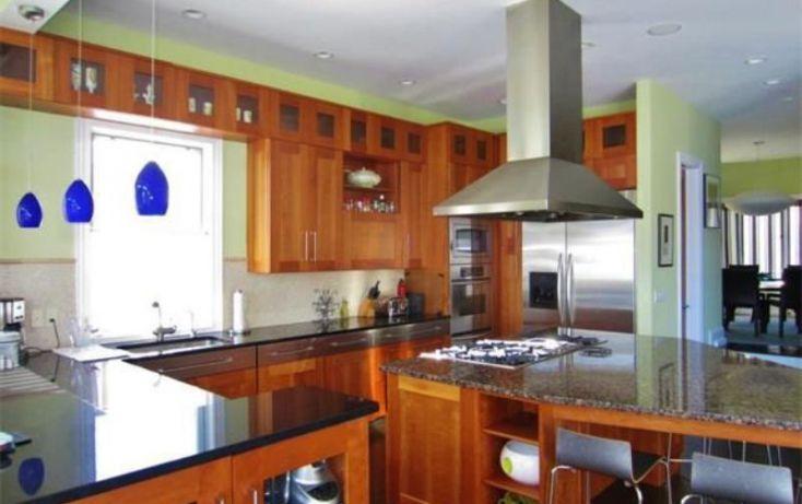 Foto de departamento en venta en, juárez, cuauhtémoc, df, 1017687 no 05