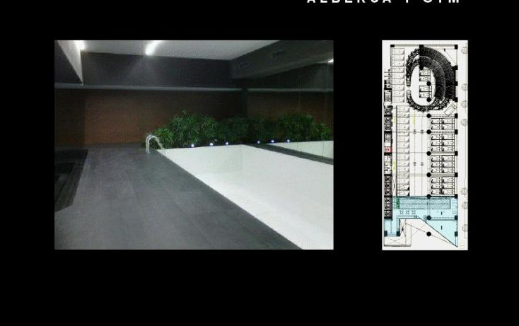 Foto de departamento en venta en, juárez, cuauhtémoc, df, 1066883 no 06