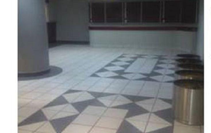 Foto de edificio en renta en, juárez, cuauhtémoc, df, 1102541 no 01