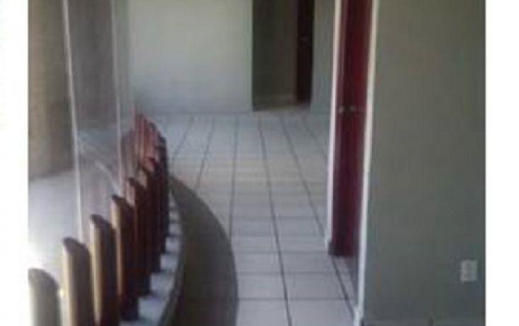 Foto de edificio en renta en, juárez, cuauhtémoc, df, 1102541 no 02