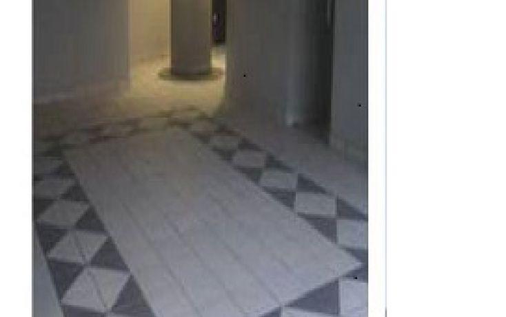 Foto de edificio en renta en, juárez, cuauhtémoc, df, 1102541 no 04