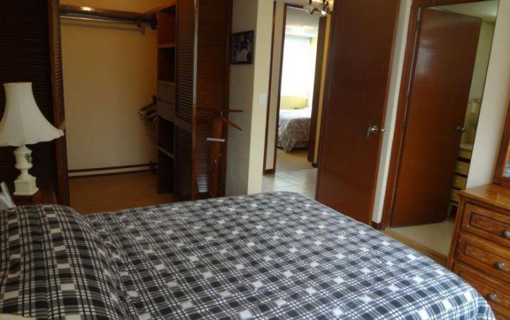 Foto de casa en venta en, juárez, cuauhtémoc, df, 1382407 no 01