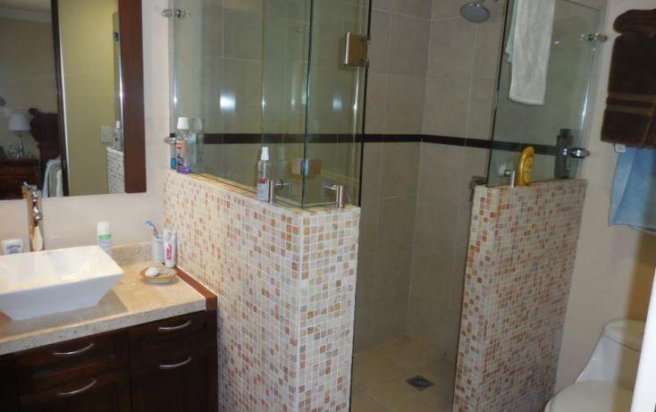 Foto de casa en venta en, juárez, cuauhtémoc, df, 1382407 no 04