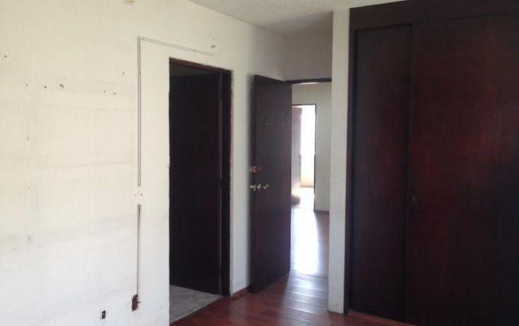 Foto de casa en venta en, juárez, cuauhtémoc, df, 1382407 no 05