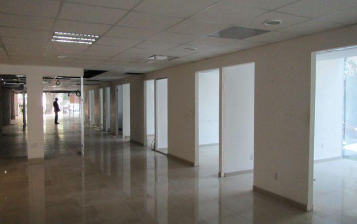 Foto de local en renta en, juárez, cuauhtémoc, df, 1518209 no 04