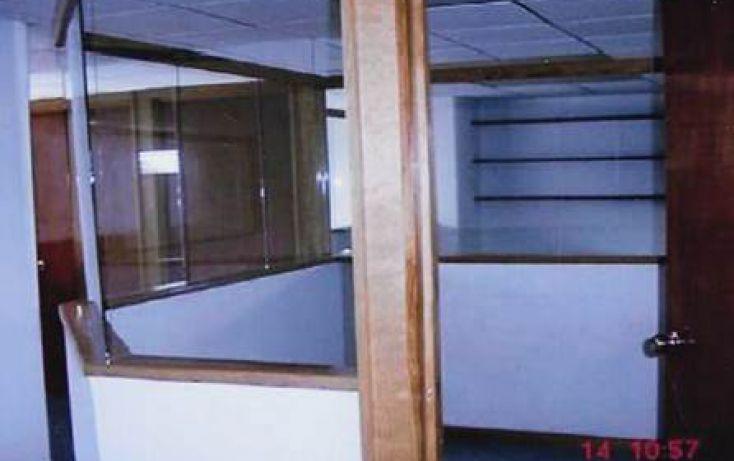 Foto de oficina en renta en, juárez, cuauhtémoc, df, 1546474 no 04