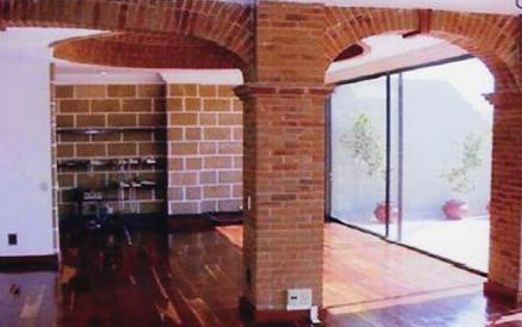 Foto de oficina en renta en, juárez, cuauhtémoc, df, 1546474 no 05