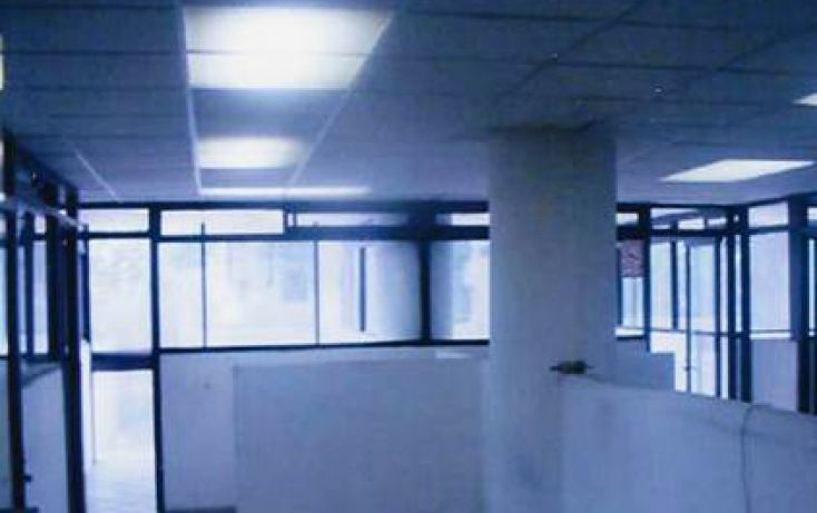 Foto de oficina en renta en, juárez, cuauhtémoc, df, 1546474 no 12