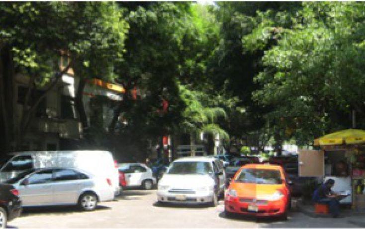 Foto de oficina en venta en, juárez, cuauhtémoc, df, 1574438 no 02