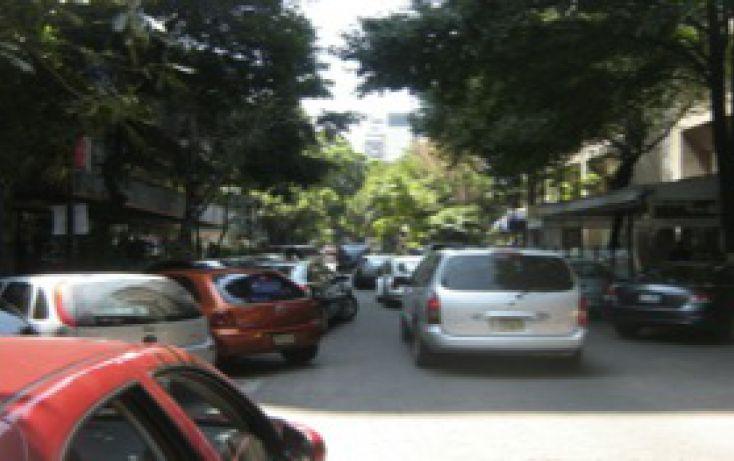 Foto de oficina en venta en, juárez, cuauhtémoc, df, 1574438 no 03