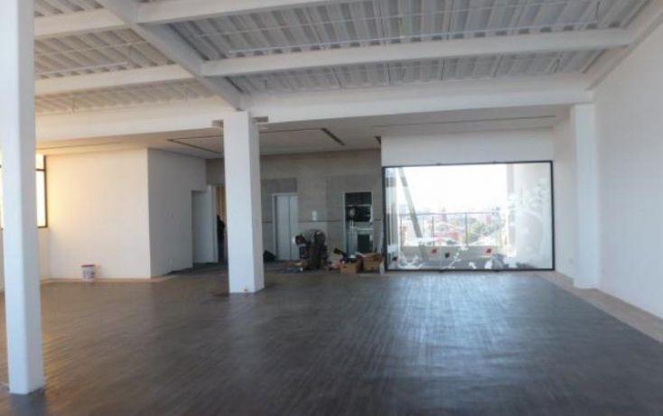 Foto de oficina en renta en, juárez, cuauhtémoc, df, 1607652 no 02