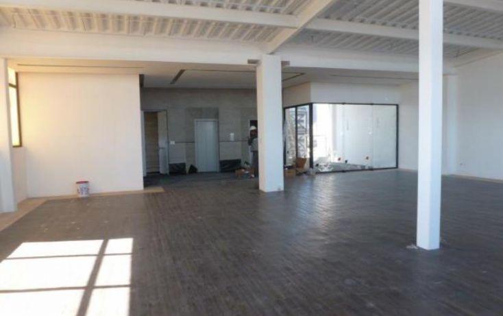 Foto de oficina en renta en, juárez, cuauhtémoc, df, 1607652 no 03