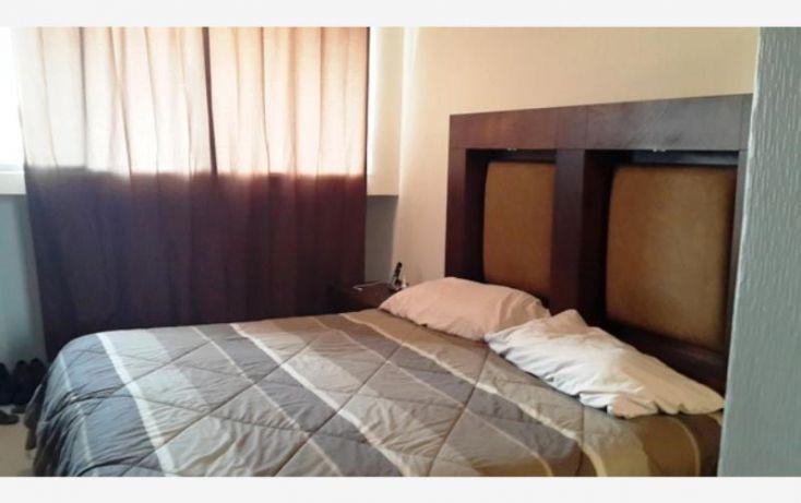 Foto de casa en venta en, juárez, cuauhtémoc, df, 1615118 no 02