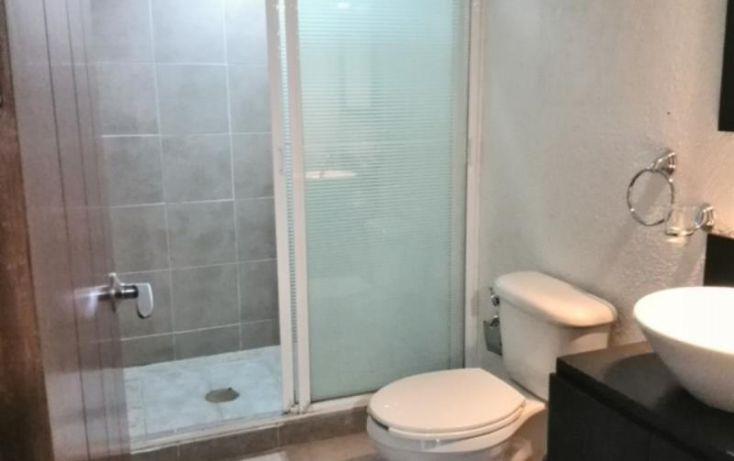Foto de casa en venta en, juárez, cuauhtémoc, df, 1615118 no 03