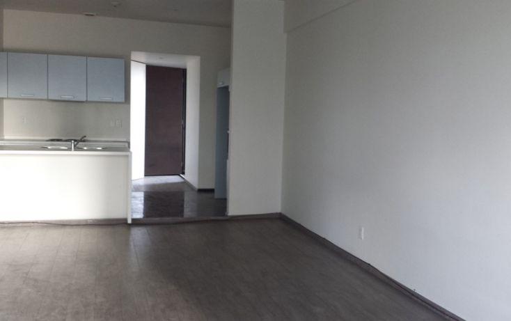 Foto de departamento en renta en, juárez, cuauhtémoc, df, 1636626 no 03