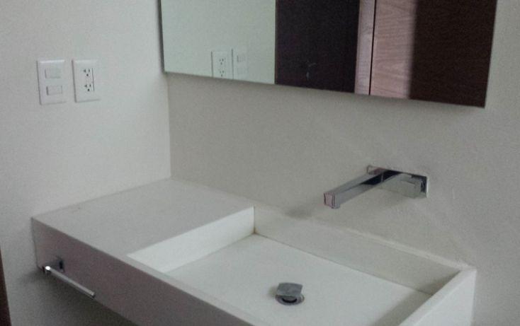 Foto de departamento en renta en, juárez, cuauhtémoc, df, 1636626 no 07