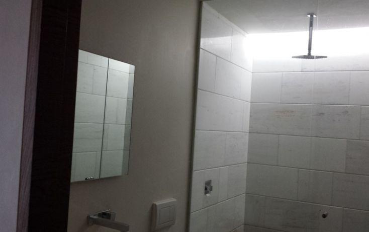 Foto de departamento en renta en, juárez, cuauhtémoc, df, 1636626 no 08