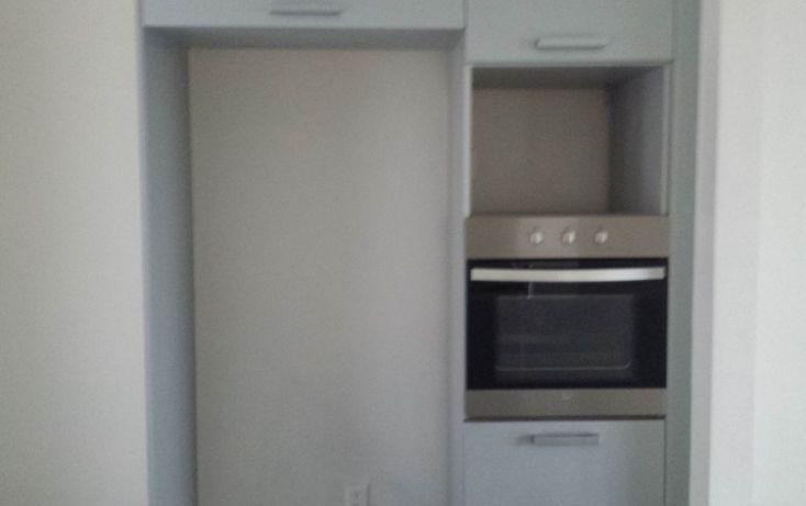 Foto de departamento en renta en, juárez, cuauhtémoc, df, 1636626 no 12
