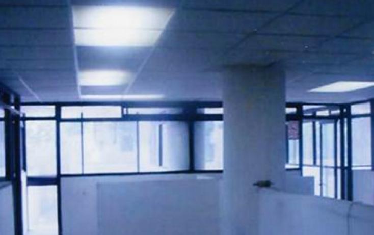 Foto de oficina en renta en, juárez, cuauhtémoc, df, 1665807 no 03