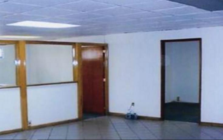 Foto de oficina en renta en, juárez, cuauhtémoc, df, 1665807 no 05
