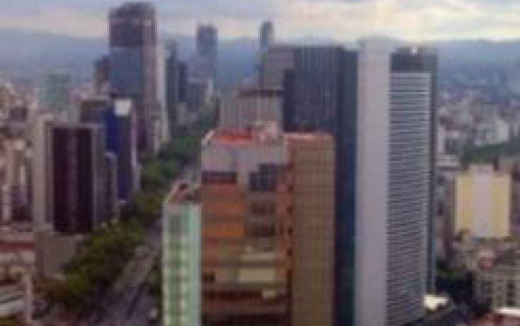 Foto de departamento en venta en, juárez, cuauhtémoc, df, 1673342 no 02