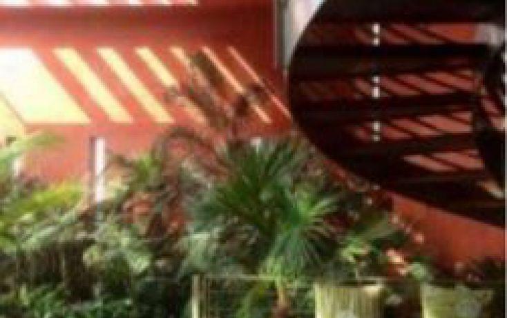 Foto de departamento en venta en, juárez, cuauhtémoc, df, 1673342 no 07