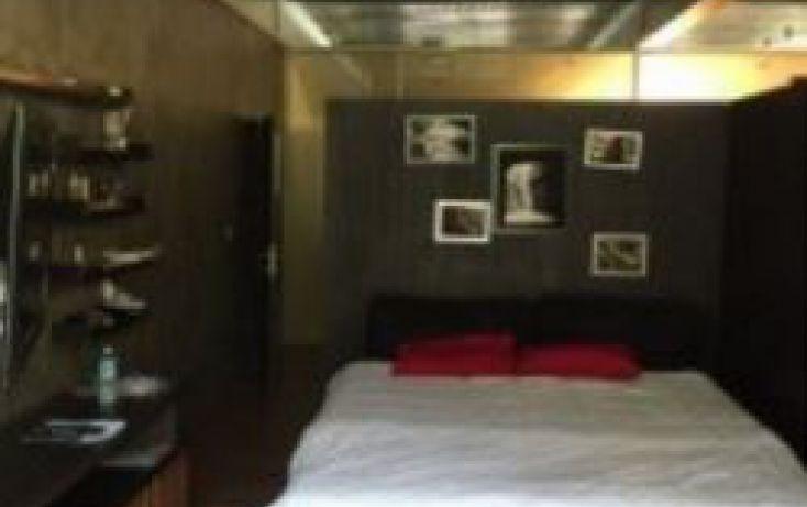 Foto de departamento en venta en, juárez, cuauhtémoc, df, 1673342 no 11