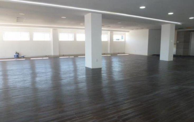 Foto de oficina en renta en, juárez, cuauhtémoc, df, 1684106 no 02