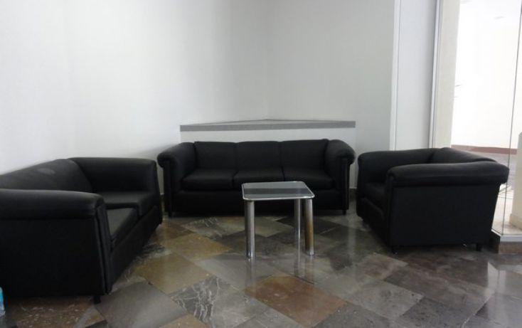 Foto de departamento en renta en, juárez, cuauhtémoc, df, 1738118 no 04
