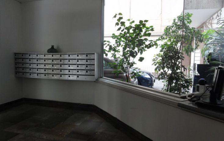 Foto de departamento en renta en, juárez, cuauhtémoc, df, 1738118 no 05