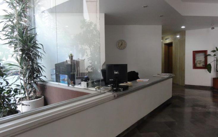 Foto de departamento en renta en, juárez, cuauhtémoc, df, 1738118 no 06