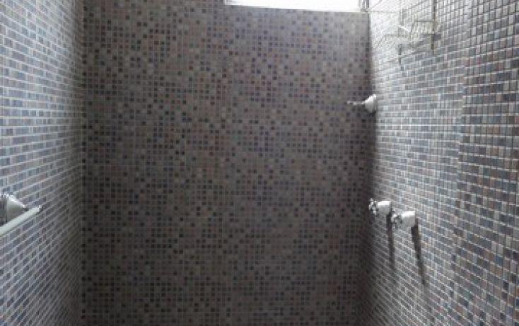 Foto de departamento en renta en, juárez, cuauhtémoc, df, 1738118 no 21
