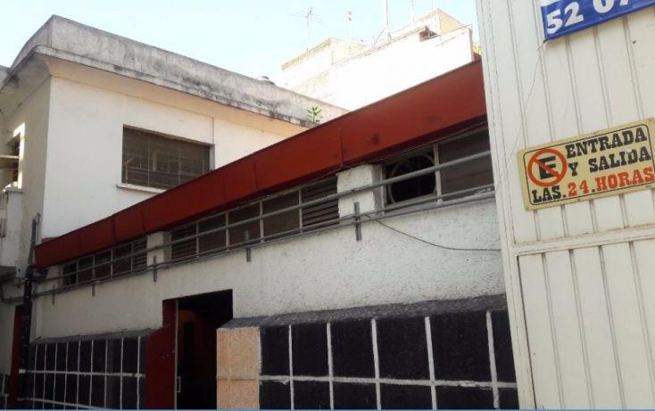 Foto de local en renta en, juárez, cuauhtémoc, df, 1761076 no 03