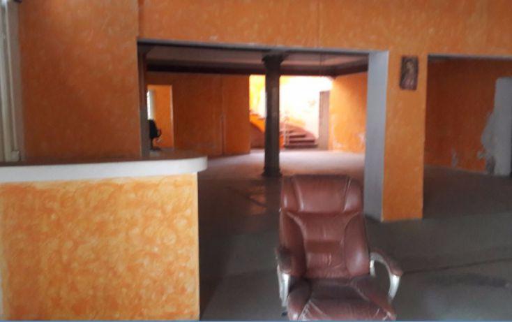Foto de local en renta en, juárez, cuauhtémoc, df, 1761076 no 04