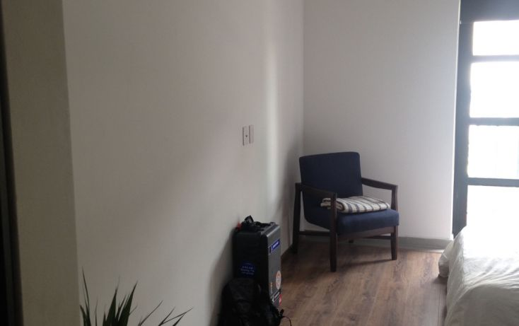 Foto de departamento en renta en, juárez, cuauhtémoc, df, 1783016 no 10