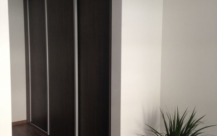 Foto de departamento en renta en, juárez, cuauhtémoc, df, 1783016 no 11