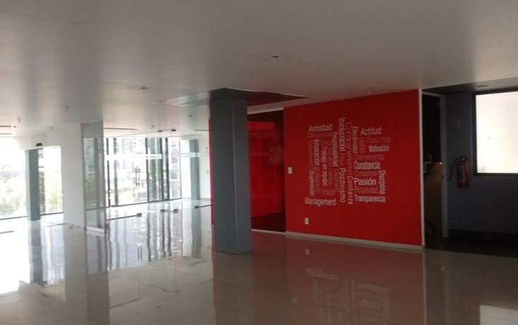 Foto de oficina en renta en, juárez, cuauhtémoc, df, 1876822 no 02