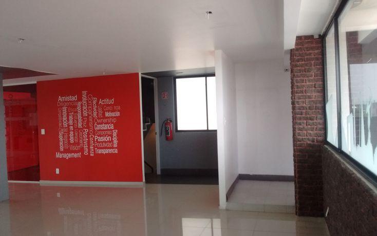 Foto de oficina en renta en, juárez, cuauhtémoc, df, 1876822 no 05