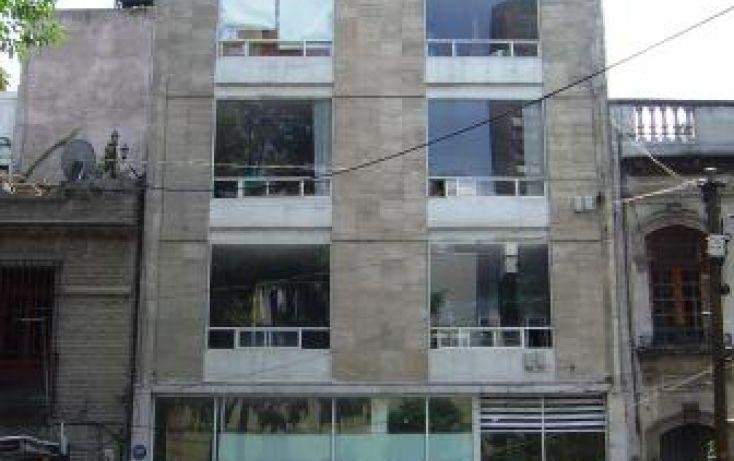Foto de edificio en venta en, juárez, cuauhtémoc, df, 1941256 no 01