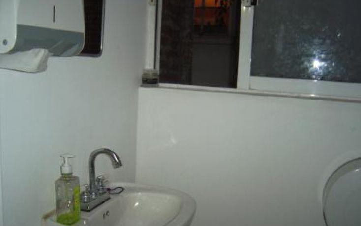 Foto de edificio en venta en, juárez, cuauhtémoc, df, 1941256 no 09