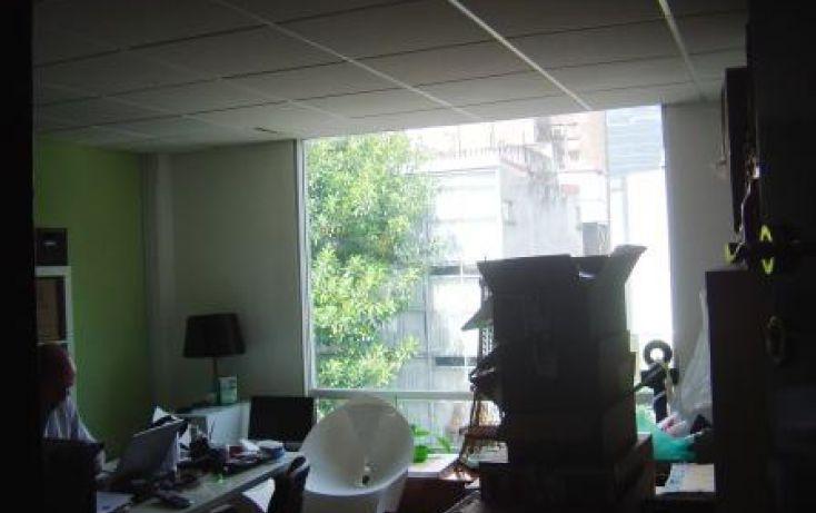 Foto de edificio en venta en, juárez, cuauhtémoc, df, 1941256 no 11