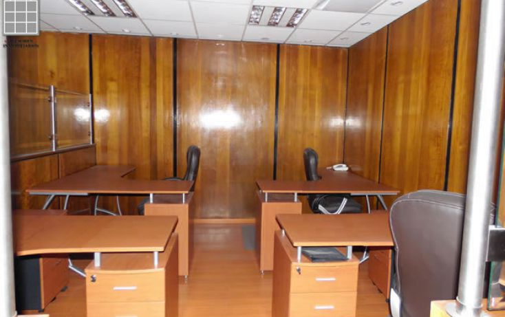 Foto de oficina en renta en, juárez, cuauhtémoc, df, 1964741 no 04