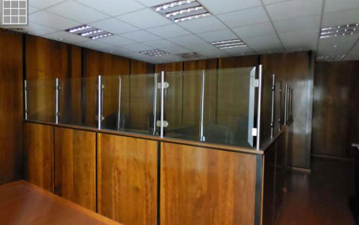 Foto de oficina en renta en, juárez, cuauhtémoc, df, 1964741 no 05
