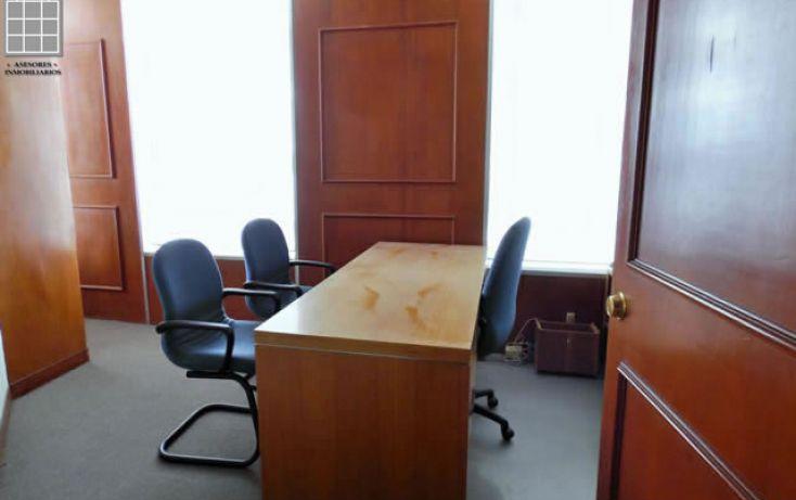 Foto de oficina en renta en, juárez, cuauhtémoc, df, 1964743 no 01